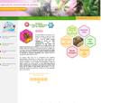 reseau biodiversite pour les abeilles Acheres