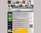 dataxy Acheres