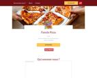 eat online Acheres